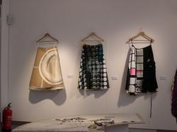 Black Swan Art Gallery