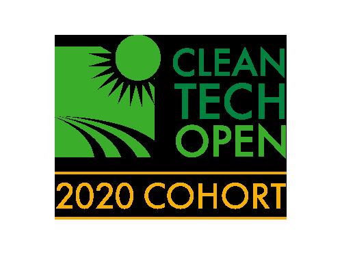 2020-LogoSet_Cohort.png