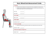 wc meas. guide.rev pic.PNG