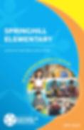 LPIE SPRINGHILL Brochure Cover.jpg