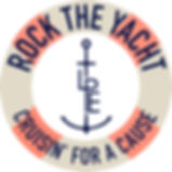 Rock the Yacht logo.jpg