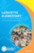 LPIE LAFAYETTE Brochure Cover.jpg