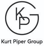 KurtPiperGroup logo 21-22.jpeg