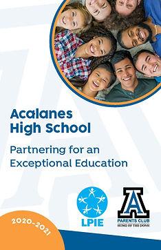 LPIE ACANALES Brochure 2020-21.jpg