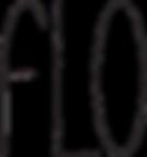 flo_logo_100_edited.png