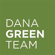 DGT Logo _ 2019.jpg