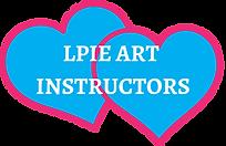 LPIE ART INStRUCTORS (1).png