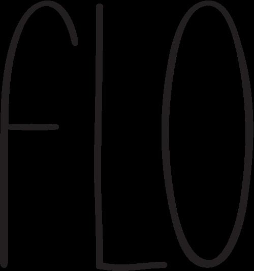 flo_logo_master