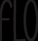 flo_logo_master.png