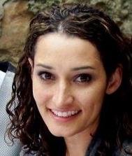 Alanna Young