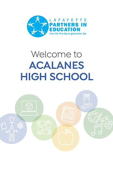 New_Parent_Brochure_Acalanes_20211024_1.