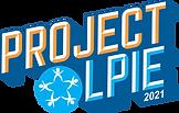 Project LPIE logo 2021.png