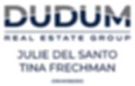 DUDUM LOGO - JD TF 2020 Logo Only.jpg