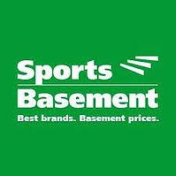 Sports Basement Logo.jpg