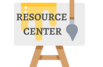 RESOURCE CENTER (2).png