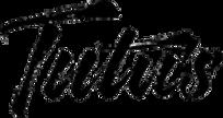 tutus-logo-small.png