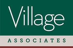 VillageAssociates-logo-new_2018.jpg