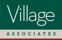 VillageAssociates-logo-new_2018