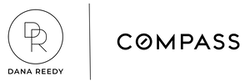 Dana Reedy Logo