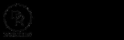 Dana Reedy Logo.png