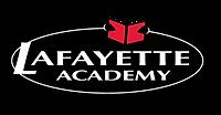 lafayette-academy-logo-trans.png