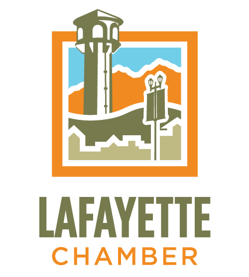 LafayetteChamberLogo