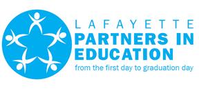 LPIE Logo grad day.png