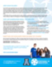 Acalanes Programs Flier 2019-20 page 2.j