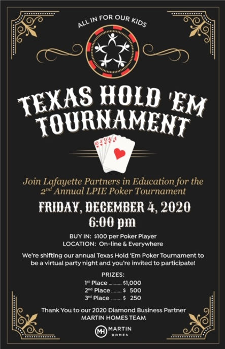 Texas Hold em Poker Party 2020.jpg