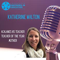Katherine Walton.png