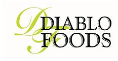 Diablo 21-22.png