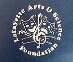 First LPIE Logo