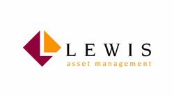 LewisAssestManagement-logo 21-22