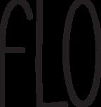 flo_logo 21-22.png