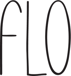 flo_logo 21-22