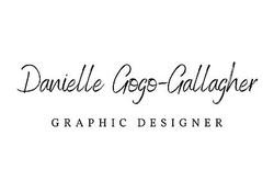 Gogo Gallagher_logo 21-22