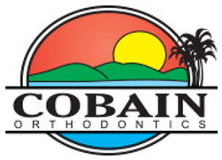 cobain_transparent.png