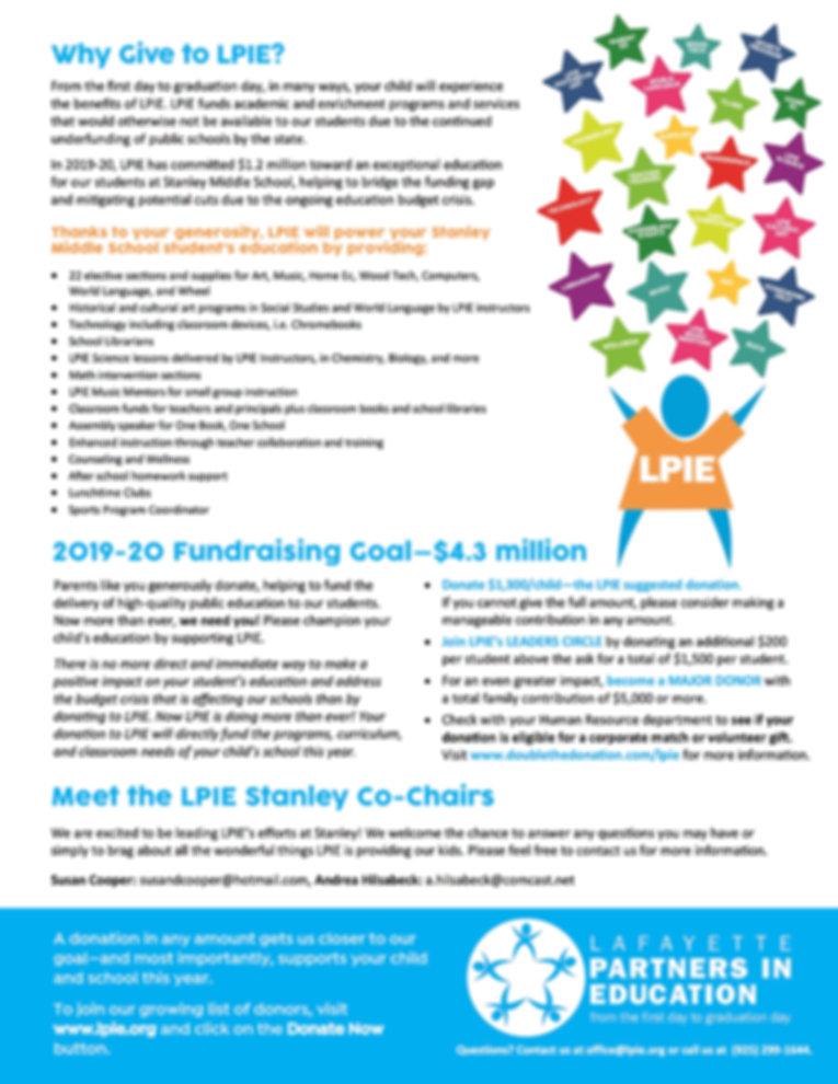 Stanley Programs Flier 2019-20 page 2.jp