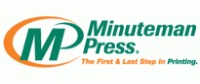Minuteman_edited