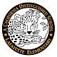 LES-logo300x300.png