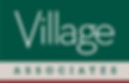 Village Associates