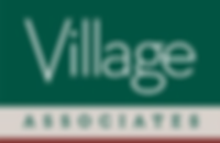 village (2).png