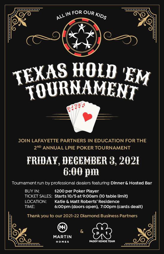 Texas Hold em Poker Party 2021 - Flier10241024_1.jpg