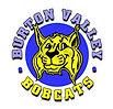 BVE Logo.jpg