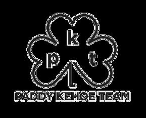 Paddy Kehoe Team Logo 21-22_edited.png