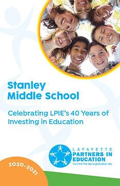 LPIE STANLEY Brochure 2020-21.jpg