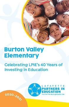 LPIE BURTON VALLEY Brochure 2020-21.jpg