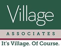 Village Associates - With TagLine.jpg