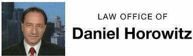 Daniel Horowitz.jpg