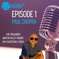Paul Chopra LPIE Treasurer.png